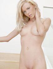 Jennifer Shiloh 06