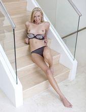 Jennifer Shiloh 14