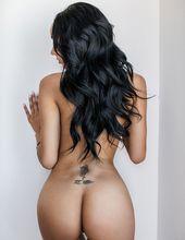 Brittany Madisen 01