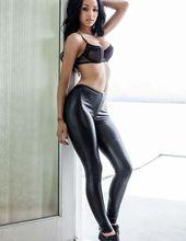 Brittany Madisen 11