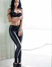 Brittany Madisen 14