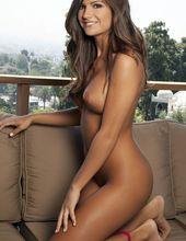 Rebecca Carter 01