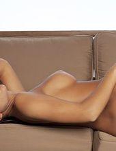 Rebecca Carter 04