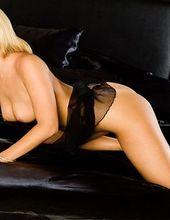 Ciara Price 02