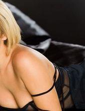 Ciara Price 06