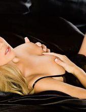 Ciara Price 08
