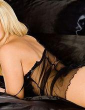 Ciara Price 10