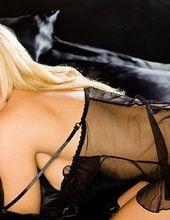 Ciara Price 11