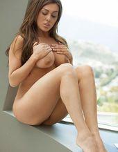 Christina Ripple 02