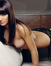 Kimberly Kisselovich 01