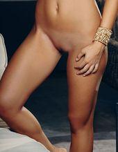 Kimberly Kisselovich 08