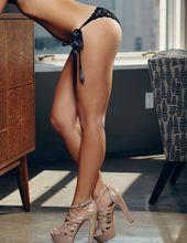 Kimberly Kisselovich 13