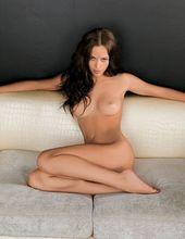 Natasha Kuznetsova 06