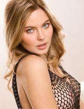 Amanda Streich 00