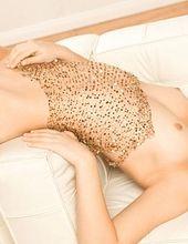 Amanda Streich 12