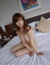 Yuria Kiritani 04