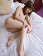 Yuria Kiritani 05