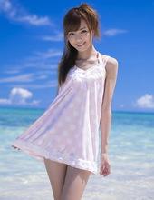 Aino Kishi 10
