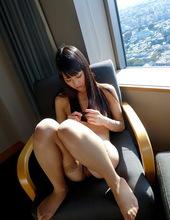 Momoko Haneda 06