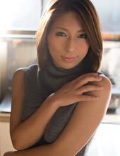 Hot Asian beauty 04