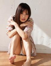 Tsukasa Aoi 00