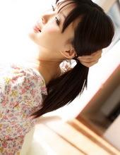 Tsukasa Aoi 01
