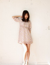 Tsukasa Aoi 02