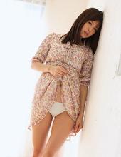 Tsukasa Aoi 04