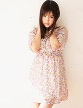 Tsukasa Aoi 07