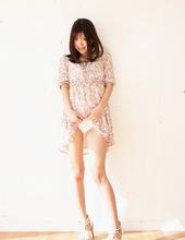 Tsukasa Aoi 08