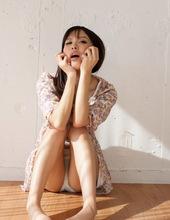 Tsukasa Aoi 09
