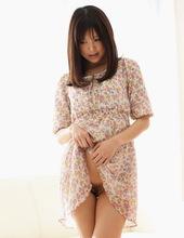 Tsukasa Aoi 10