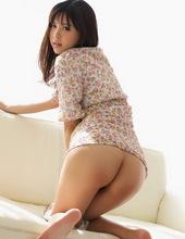 Tsukasa Aoi 11