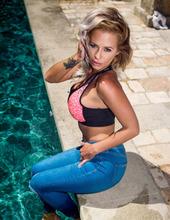 Brooke Lea 01