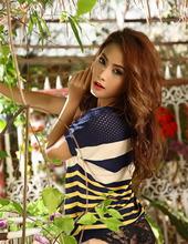 Winny Sung 01