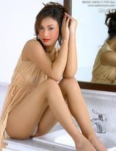 Asian Babe Marisa 04