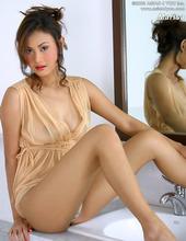 Asian Babe Marisa 05