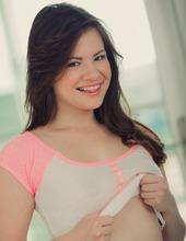 Alison Rey 06