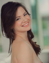 Alison Rey 07