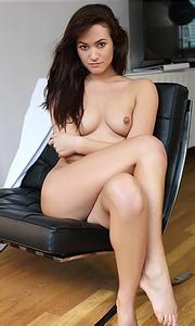Alana