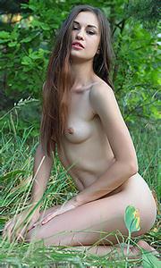 Beauty Teen Mila