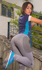Camila Saint