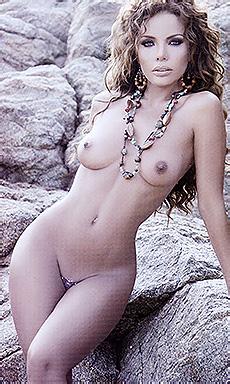 Liliana Lago