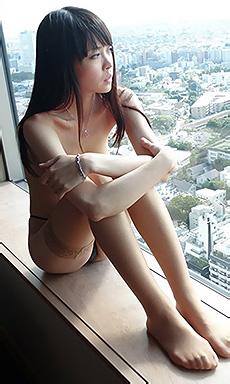 Momoko Haneda
