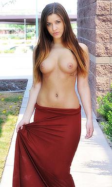 Nicole So Beautiful
