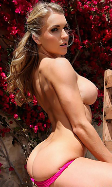 Kayleigh P