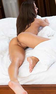 Nensi - Leusa