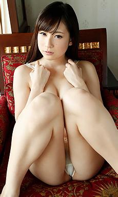 Mako Kadokura