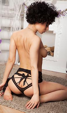 Hot Paula T