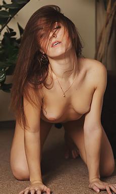 Eva Kane - Indice